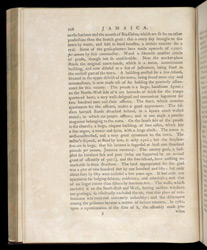 The History of Jamaica -Page 106